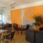 kavárna 2